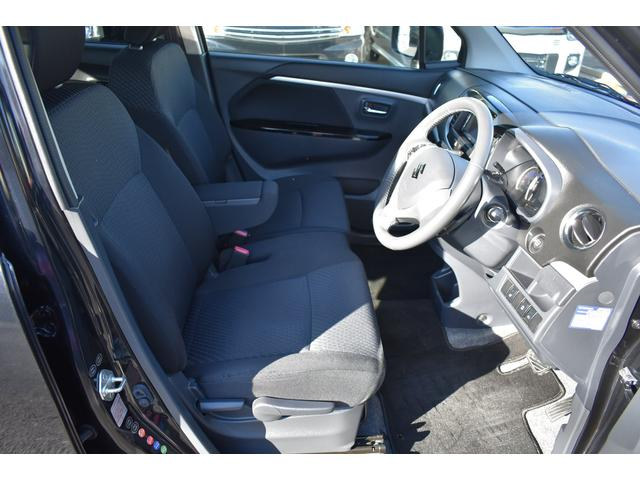 T ターボ 4WD TEIN車高調 Bluetooth(12枚目)