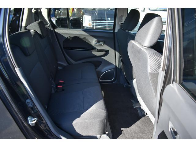 T ターボ 4WD TEIN車高調 Bluetooth(13枚目)