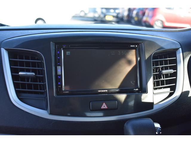 T ターボ 4WD TEIN車高調 Bluetooth(15枚目)