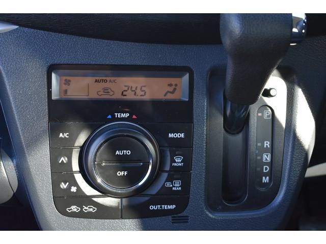 T ターボ 4WD TEIN車高調 Bluetooth(16枚目)