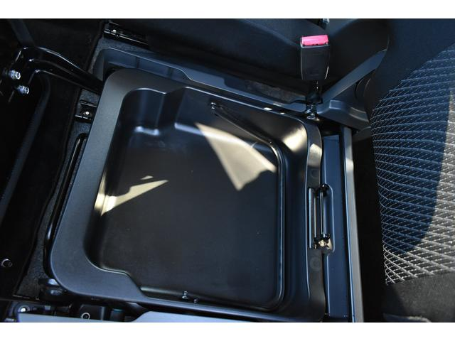 T ターボ 4WD TEIN車高調 Bluetooth(17枚目)