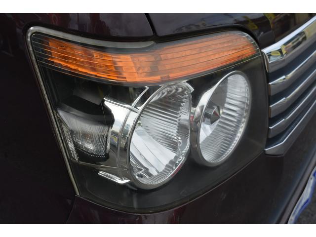 カスタムターボRSリミテッド 4WD ターボ ハイルーフ メモリーナビ フルセグTV 左パワースライドドア ETC バックカメラ Bluetoothオーディオ ハンズフリー DVD(7枚目)
