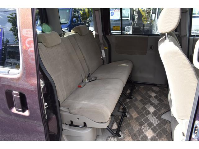 カスタムターボRSリミテッド 4WD ターボ ハイルーフ メモリーナビ フルセグTV 左パワースライドドア ETC バックカメラ Bluetoothオーディオ ハンズフリー DVD(12枚目)
