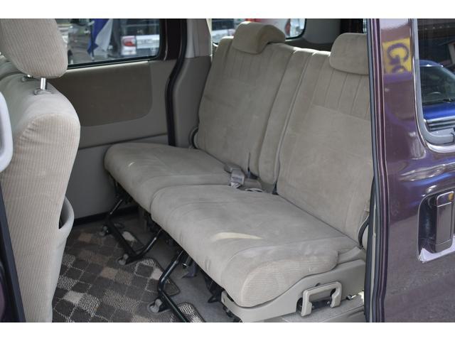 カスタムターボRSリミテッド 4WD ターボ ハイルーフ メモリーナビ フルセグTV 左パワースライドドア ETC バックカメラ Bluetoothオーディオ ハンズフリー DVD(13枚目)