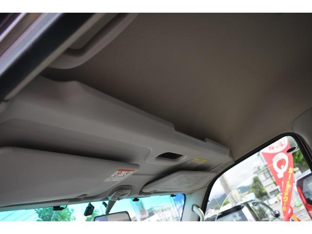 カスタムターボRSリミテッド 4WD ターボ ハイルーフ メモリーナビ フルセグTV 左パワースライドドア ETC バックカメラ Bluetoothオーディオ ハンズフリー DVD(14枚目)