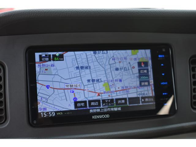 カスタムターボRSリミテッド 4WD ターボ ハイルーフ メモリーナビ フルセグTV 左パワースライドドア ETC バックカメラ Bluetoothオーディオ ハンズフリー DVD(16枚目)