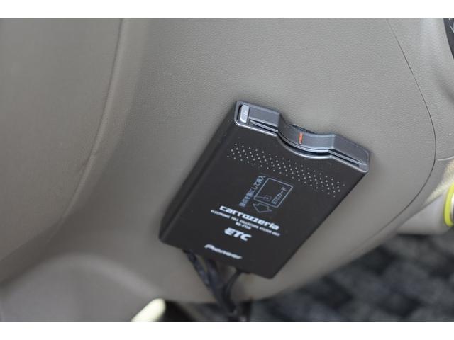 カスタムターボRSリミテッド 4WD ターボ ハイルーフ メモリーナビ フルセグTV 左パワースライドドア ETC バックカメラ Bluetoothオーディオ ハンズフリー DVD(18枚目)