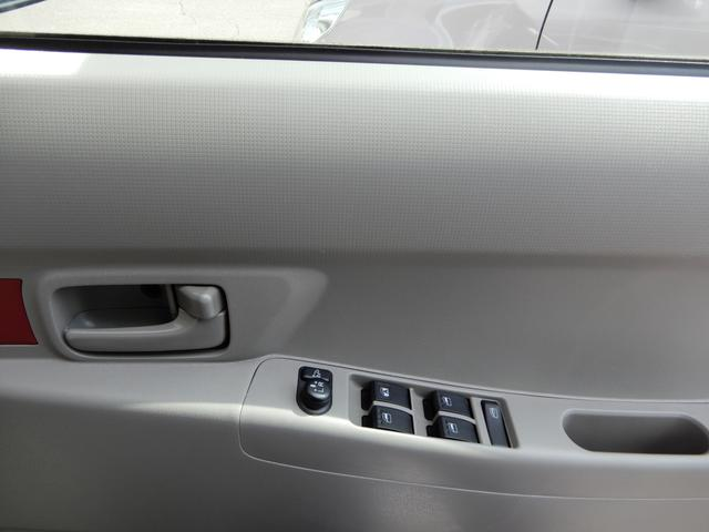 L 社外HDDナビ 2WD WSRS キーレス CD(11枚目)