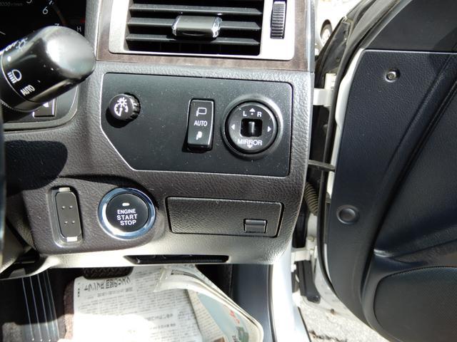 Cタイプi-Four 4WD アルミ クルコン Bカメラ(15枚目)