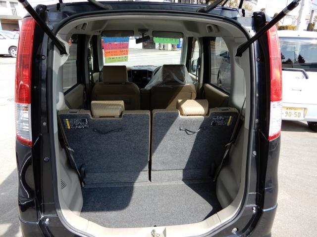 X 4WD シートヒーター 左側電動スライド Pスタート(5枚目)