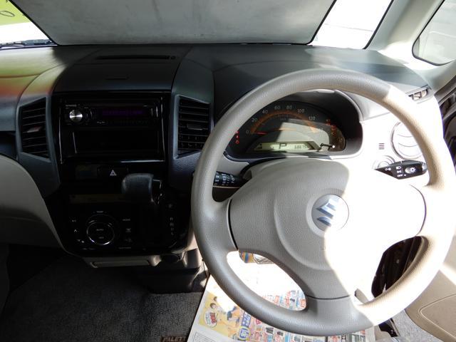 X 4WD シートヒーター 左側電動スライド Pスタート(8枚目)