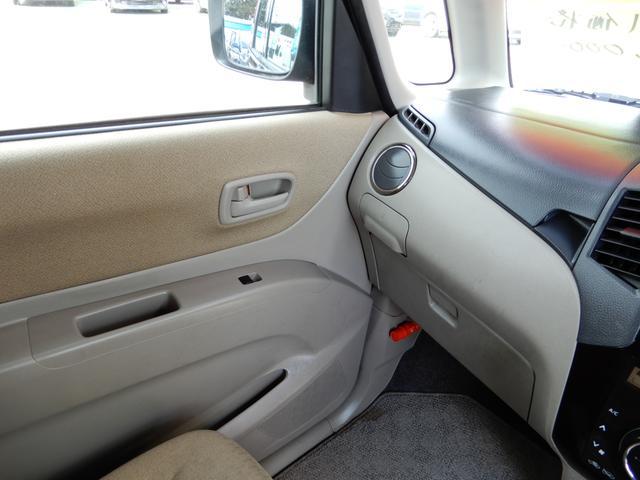 X 4WD シートヒーター 左側電動スライド Pスタート(12枚目)