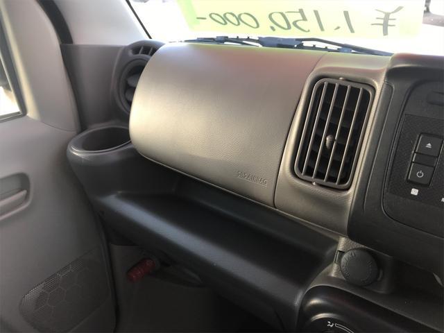 自社認証工場完備!車検・整備・修理も当店にお任せ! 上質でお買い得な中古車を取り揃えています!お気軽にお問合せ下さい!