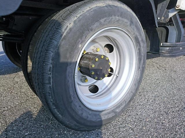 「その他」「デュトロ」「トラック」「新潟県」の中古車26