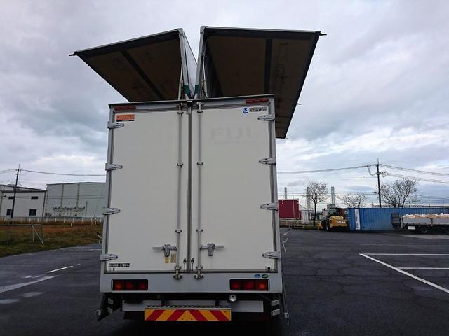 「その他」「レンジャー」「トラック」「新潟県」の中古車5