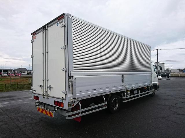 「その他」「レンジャー」「トラック」「新潟県」の中古車18