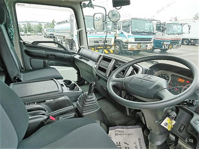 「その他」「レンジャー」「トラック」「新潟県」の中古車20