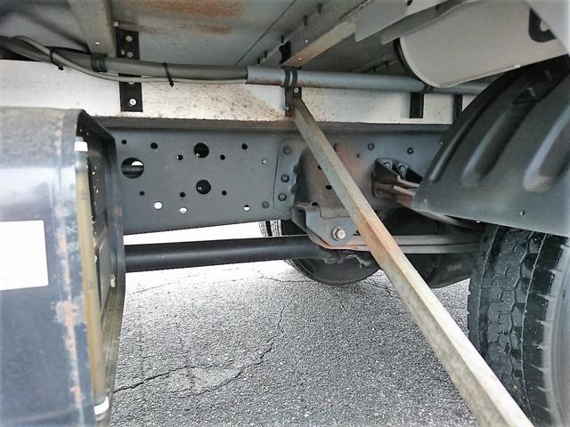 「その他」「レンジャー」「トラック」「新潟県」の中古車32