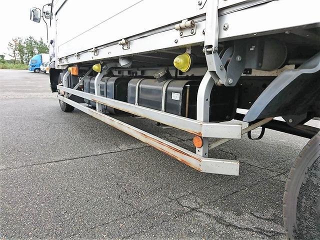 「その他」「レンジャー」「トラック」「新潟県」の中古車33