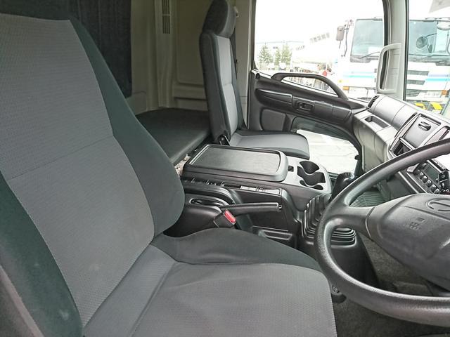 「その他」「ヒノレンジャー」「トラック」「新潟県」の中古車34