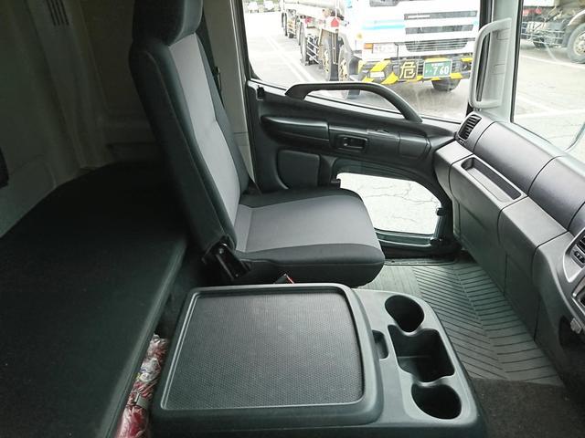 「その他」「ヒノレンジャー」「トラック」「新潟県」の中古車38