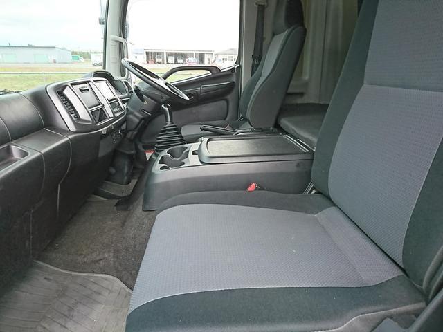 「その他」「ヒノレンジャー」「トラック」「新潟県」の中古車39