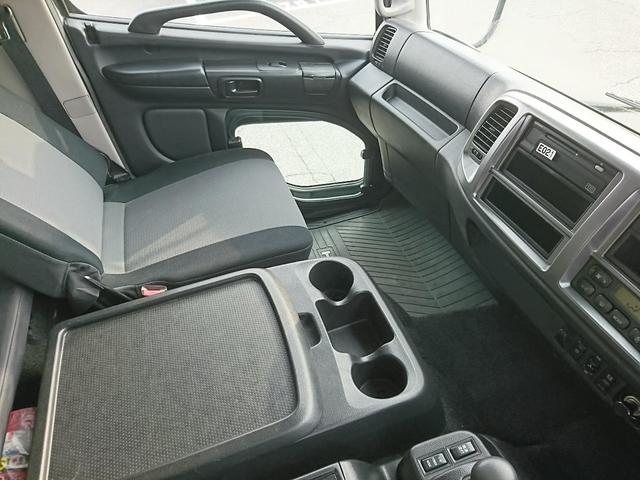 「その他」「レンジャー」「トラック」「新潟県」の中古車13