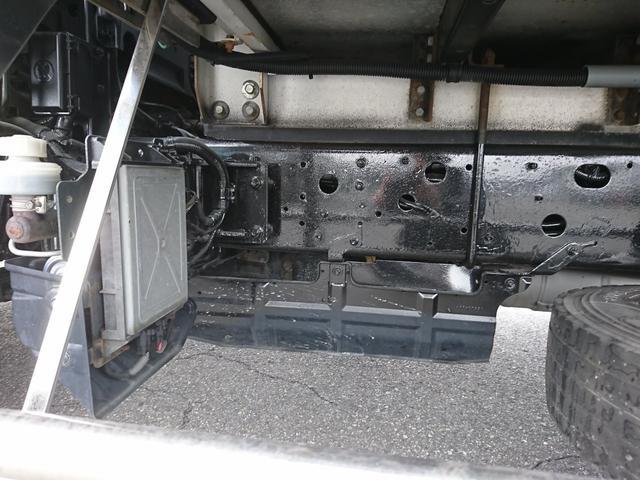 「その他」「レンジャー」「トラック」「新潟県」の中古車17