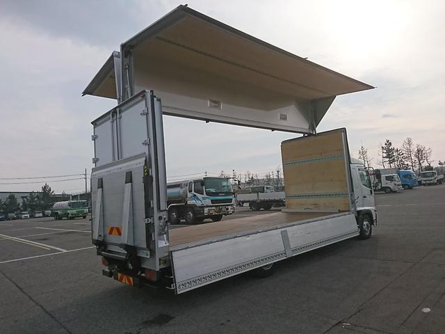 「その他」「レンジャー」「トラック」「新潟県」の中古車30