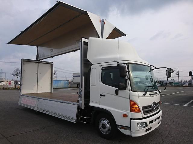 「その他」「レンジャー」「トラック」「新潟県」の中古車31