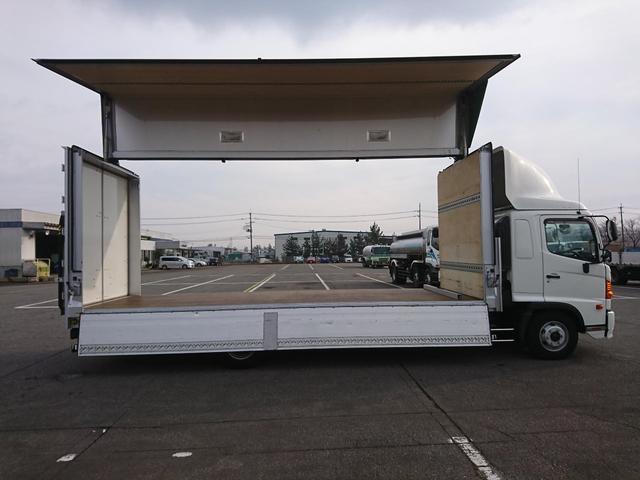 「その他」「レンジャー」「トラック」「新潟県」の中古車34