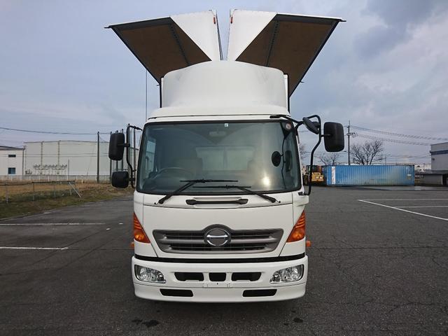 「その他」「レンジャー」「トラック」「新潟県」の中古車36