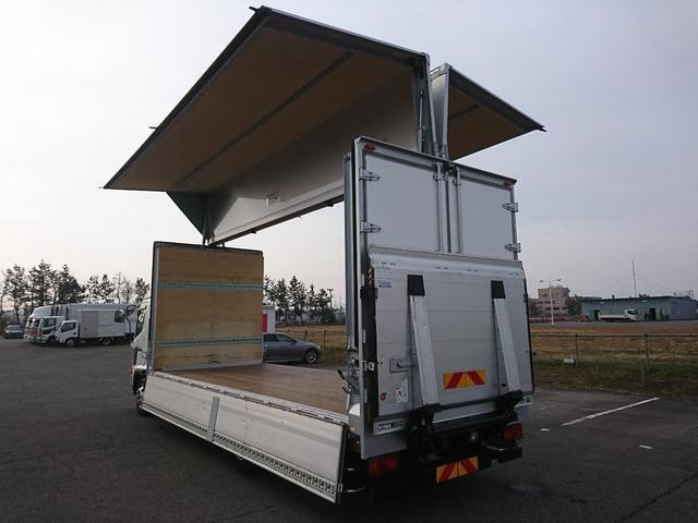 「その他」「レンジャー」「トラック」「新潟県」の中古車37