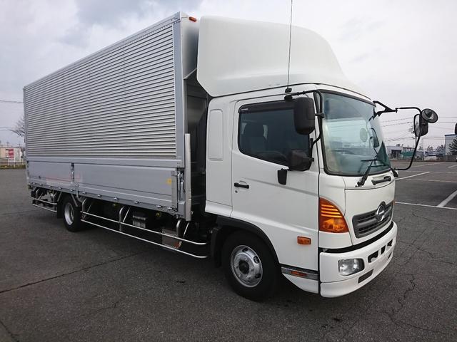 「その他」「レンジャー」「トラック」「新潟県」の中古車38