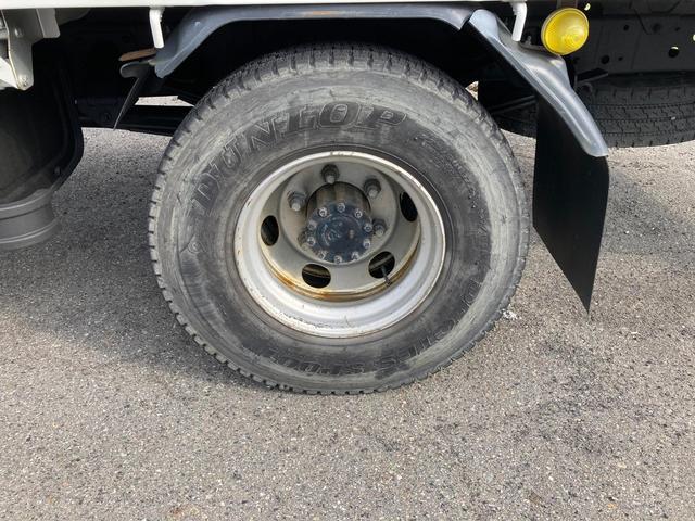 「その他」「ヒノレンジャー」「トラック」「新潟県」の中古車29