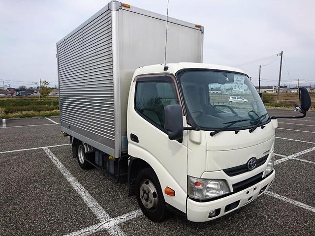 「トヨタ」「トヨエース」「トラック」「新潟県」の中古車2