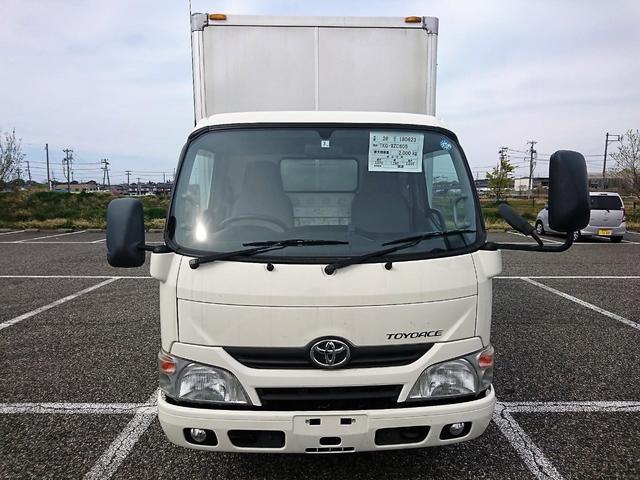 「トヨタ」「トヨエース」「トラック」「新潟県」の中古車3
