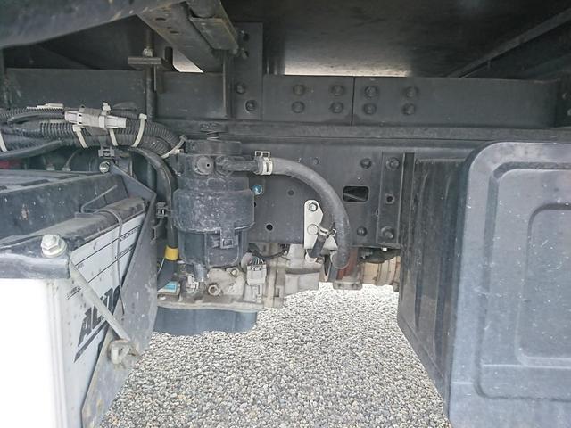 「トヨタ」「トヨエース」「トラック」「新潟県」の中古車18