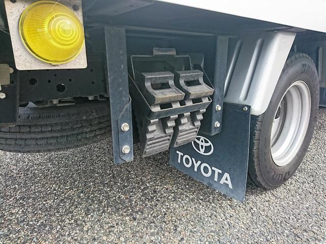 「トヨタ」「トヨエース」「トラック」「新潟県」の中古車24