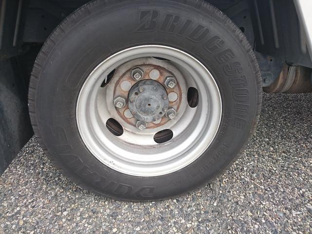 「トヨタ」「トヨエース」「トラック」「新潟県」の中古車25
