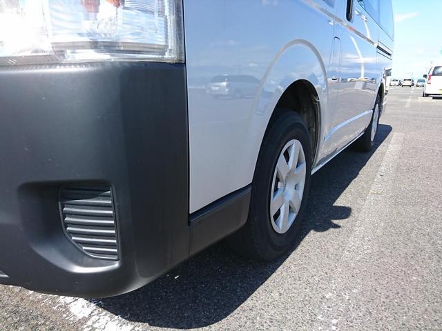 「トヨタ」「レジアスエースバン」「その他」「新潟県」の中古車22