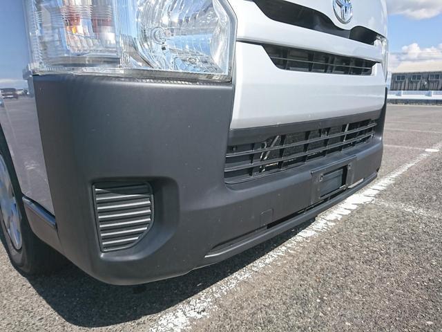 「トヨタ」「レジアスエースバン」「その他」「新潟県」の中古車24