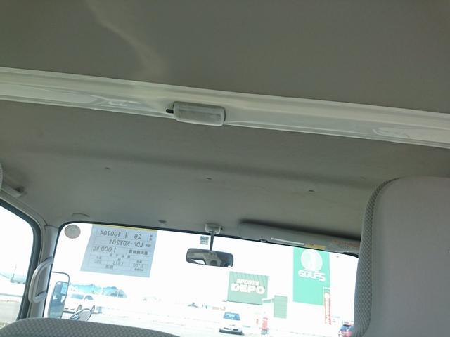 「トヨタ」「トヨエース」「トラック」「新潟県」の中古車34