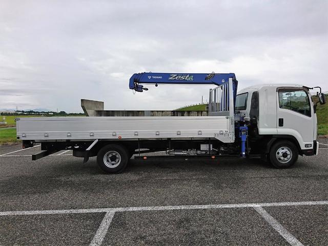 「その他」「フォワード」「トラック」「新潟県」の中古車9