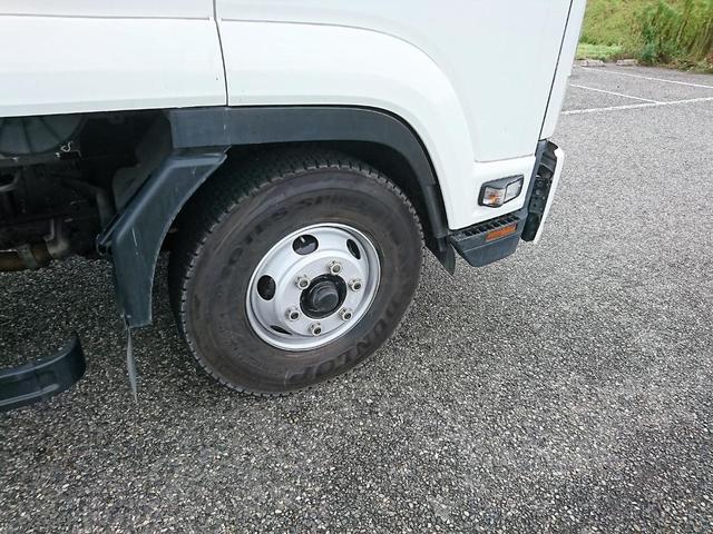 「その他」「フォワード」「トラック」「新潟県」の中古車10