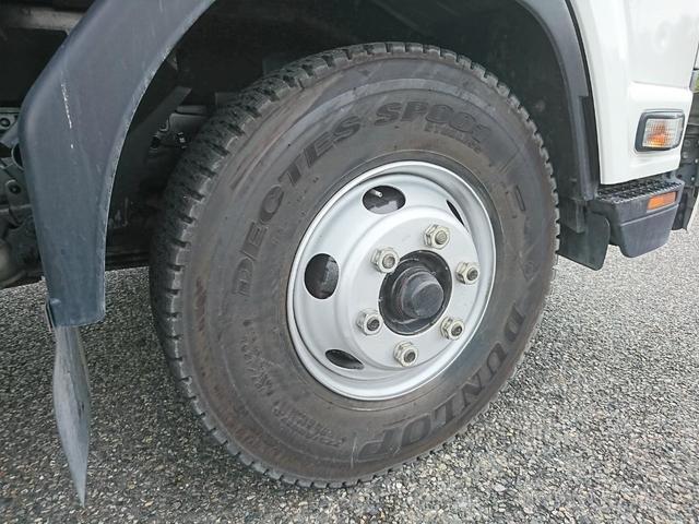 「その他」「フォワード」「トラック」「新潟県」の中古車23
