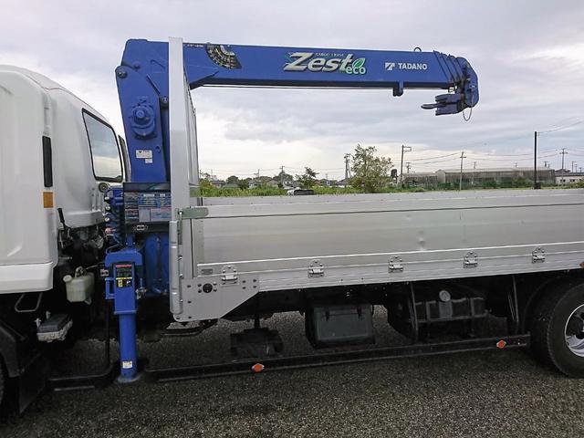 「その他」「フォワード」「トラック」「新潟県」の中古車24