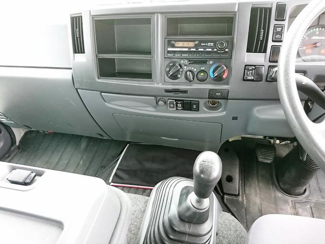 「その他」「フォワード」「トラック」「新潟県」の中古車30