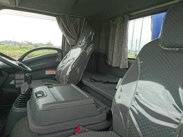 「その他」「フォワード」「トラック」「新潟県」の中古車34