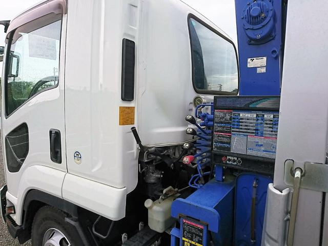 「その他」「フォワード」「トラック」「新潟県」の中古車42